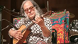 Multi-Instrumentalist David Lindley offers an intimate evening of solo...