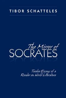 a literary analysis of the republic by socrates Analysis of plato's apology the apology is plato's recollection and interpretation of the trial of socrates (399 bc) in this dialogue socrates explains who he is.