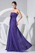 Fashionable Marine Ball Dresses Added To BuyTopDress.com's Collection