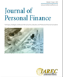 IARFC Journal of Personal Finance New Issue Released
