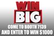 PIUSI USA Announces $1,000 Tradeshow Giveaway at the 2014 NACS SHOW