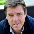Secrets to Success from Vator Splash LA's Billionaire's Club