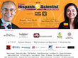 National Hispanic Scientist of the Year Award Gala to Sell Out