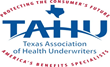 Health Insurance Agents Can Be Critical Resource in Helping Consumers...