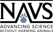 National Anti-Vivisection Society Urges Action on Cruelty-Free...