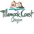 Tillamook Coast Logo
