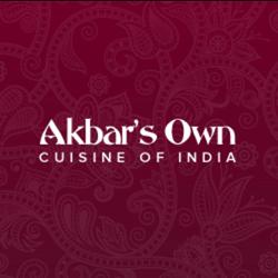 best indian restaurant vancouver