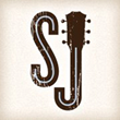 "Acoustic Singer-Songwriter SJ Goes Under the Sea With Third ""Covers..."