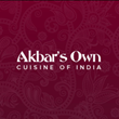 Indian Restaurant in Vancouver is Distinguished with Award for Best...