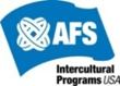 Announcement of the Recipients of the 2015 Top AFS School Award
