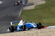 Raoul Owens Signs with International Talent Manager, DCM, in Preparation for his 2015 Debut in the Pro Mazda Championship