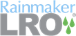 Rainmaker LRO® Kicks Off Annual Customer Conference With...