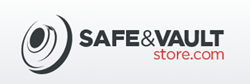 Safe & Vault Store