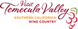 Temecula Valley Southern California Wine Country Announces Springfest...