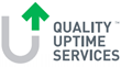Quality Uptime Services Launches New Web Site and Client Portal; Data Center Executives Get Practical Tools and Industry Content to Improve Uptime and Reliability