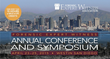 Nation's Leading Experts in Technical Specialties to Convene in San Diego on April 23-25, 2015 for the Forensic Expert Witness Association's Annual Conference