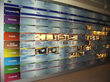 Historic California museum chooses Videotel's HD2600 signage player to power its high-tech wall