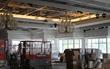 $25 Million Renovation and Reduced Membership Fees Help Polo Club Boca...