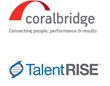 Executive Coaching Program Mitigates Risks When Companies Hire New...