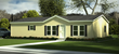 Factory Expo Home Centers Announces Opening of New Manufactured Homes...