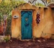 Arizona Fine Art EXPO Artist Sandi Ciaramitaro to Be Featured in the...