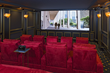 VIA International Wins 4 Home Automation and Home Theater Awards at...