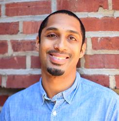Napoleon Suarez, Director of Search Marketing, i76 Solutions