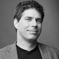 Steve Timmerman, Co-Founder & VP of Business Development for Perks