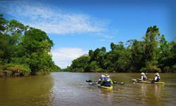 IE-Amazon-kayakaing