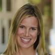 Dana Settle of Greycroft Partners