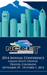 World Education.net to Exhibit at Upcoming NCCET 2014 Conference