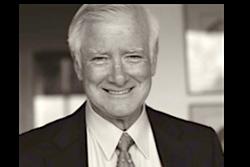 Brian H. Burke, JD