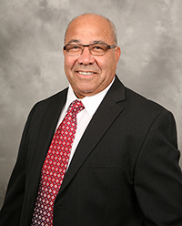 Jamboree Housing Corporation hires Welton R. Smith as Vice President of Housing Development to oversee all aspects of the company's housing development and associated operations including land acquisition, entitlement, planning & design, and construction.