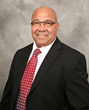 Welton Smith Joins Jamboree Housing Corporation As Vice President of...