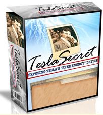Nikola Tesla Energy Secret Review Product Order