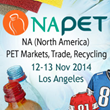 NAPET Conference Opens in LA to Explore Opportunities for Imported...