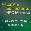 Mexico City to host 2nd LATAM Surfactants HPC Markets summit on 28-29...