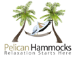 Hammocks, Top-Quality Accessories Available on Pelican Hammocks' New...