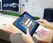 AU10TIX: Large eCommerce Merchants Hit By Identity Theft 64% More Than...