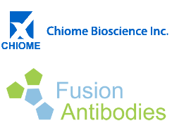 Fusion Antibodies and Chiome Bioscience announce collaboration