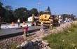 Ohio Civil Engineering Firm KS Associates, Inc. Receives ODOT Approval...