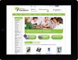 School Supplies Specialist Does Its Homework Ahead of Online Shop...