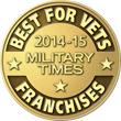 CruiseOne® Receives Prestigious Accolades for Military...