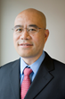 Former Department of Energy Scientist Joins UNCG as Co-director of...