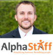 Jason Holbrook Promoted to Director of Client Implementation Services...
