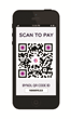 BYNDL™ Creates Vending Industry's First Mobile Payment and Customer...