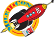 MileHiCon 46 logo