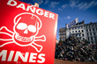 Handicap International Welcomes U.S. Policy Shift on Landmines—With One Exception