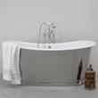 Penhaglion Unveils Expanded Range for Best Selling Bathtub