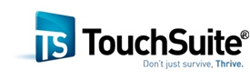 TouchSuite, technology company, fast growing company, fast growing Florida company, fast growing technology company, salon software company, restaurant software company, salon POS, Restaurant POS, Payment processing, merchant processing, South Florida Bus